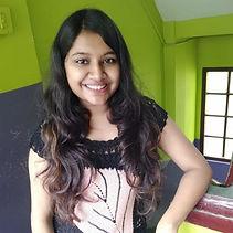 Ms. Aastha Jain