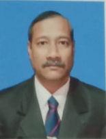Adv. Dr. Lalan Prasad Thakuria