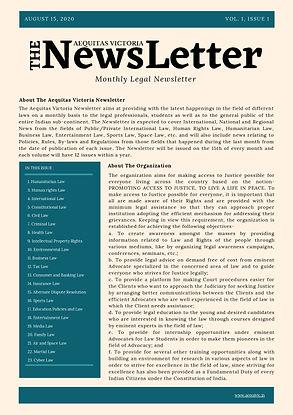 _A.V. Newsletter _-1_page-0001-min.jpg