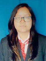 Ms. Nabanita Baruah