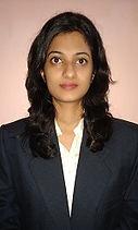 Ms. Namrata Chakrabarty