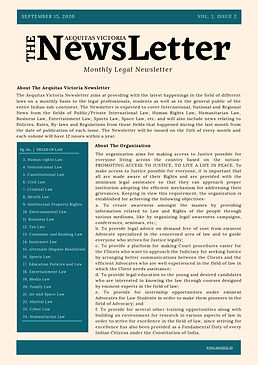 The A.V. Newsletter_Vol 1, Issue 2-pages
