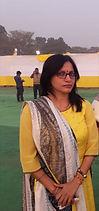 Mrs. Nidhi Tiwari