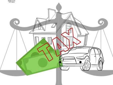 Case Analysis- East West Hotels Ltd. v. DCIT (2009) 309 ITR 149 (Kar.)