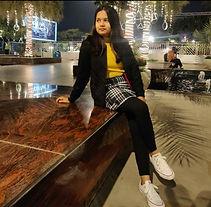 Ms. Pallabi Nath
