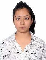 Ms. Bipasha Saikia