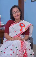 Dr. Sujata Bhattacharyya