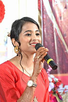 Ms. Gunjan Agarwal