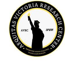 AVRC Solid Logo-compressed.jpg