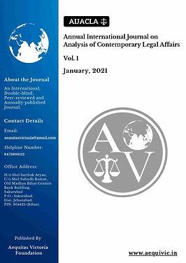 AIJACLA Vol. 1- Front Page.jpg