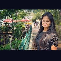 Ms. Bidisha Barman