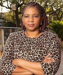 Mrs. Ronaldah Lerato Karabo Ozah