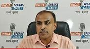 Mr. Sandeep Deo