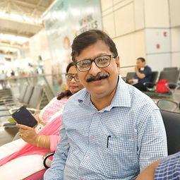 Prof. (Dr.) Yugal Kishore