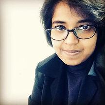 Nandini Garg (1)-min.jpg