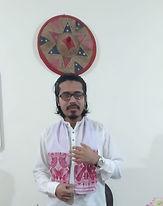 Mr. Jayanta Boruah