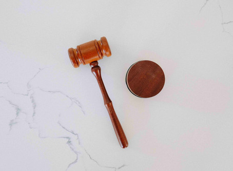 Delirium Fortifications: An escaping clause for the Culprit from the Criminal Prosecution
