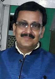 Dr. Matiur Rahman