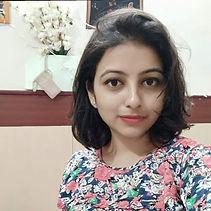 Ms. Himashri Baishya