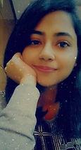 Ms. Shahin Ahmed