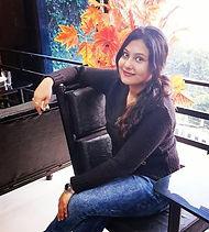 Ms. Jimli Sarma