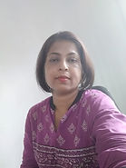 Mrs. Kakumani Kataky