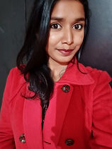 Ms. Riya Kumari