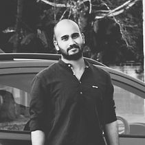 Mr. Arunabh Chakravarty