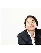 Ms. Pratyaksh Rani