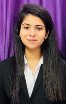 Ms. Saloni Sharma