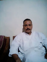 Mr. Subodh Kumar