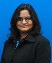 Mrs. Mageswary Siva Subramaniam