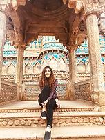 Ms. Vidisha Dixit