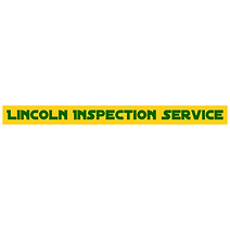 Lincoln Inspection Service