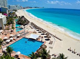 PIC-Westin-Resort-&-Spa-Cancun.jpg
