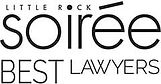 SOiree-Best-Lawyers.jpg