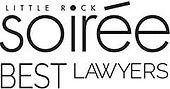 SOiree-Best-Lawyers.jpg