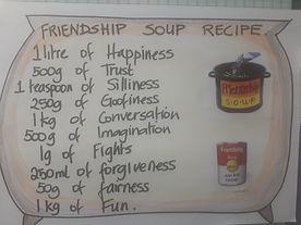 friendship soup.jpg