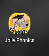 jolly phonics.jpg