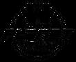 BREZ OZADJA 10-planet-MB-bel.png