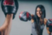 punching-workout.jpg