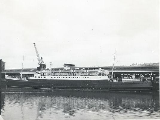 Hibernia-JA-British-Rail