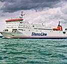 Stena Traveller 06.96 JPM 1575.jpeg