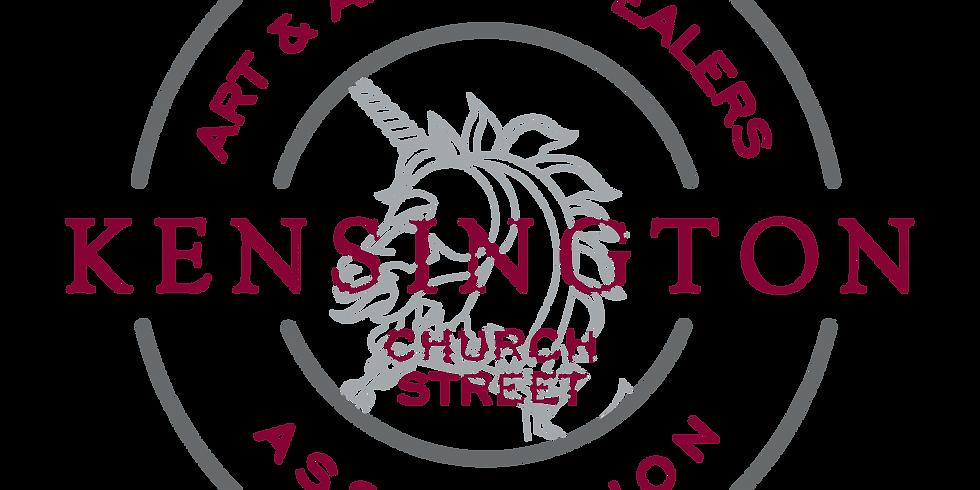 Fit for Royalty: KCSADA Summer Showcase