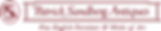 Transparent red header + logo.png