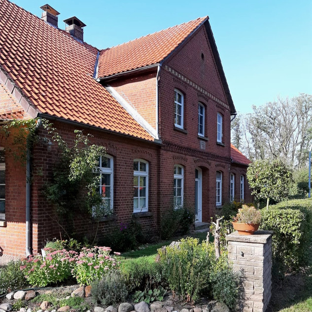 Der Baumbachhof