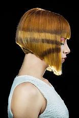 hair-salons-1479266_1920.jpg