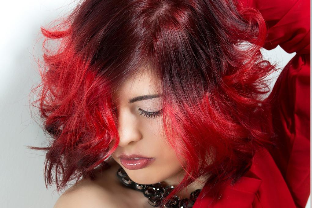 hair-2885839_1920.jpg