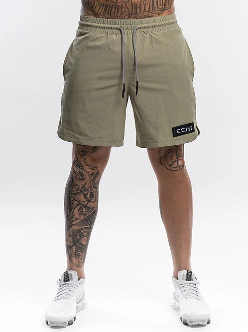 Men's Jogger Sweatpants  Shorts Breathable