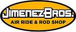 Jimenez%20Bros%20Air%20Ride%20%26%20Rod%20Shop%20web_edited.jpg